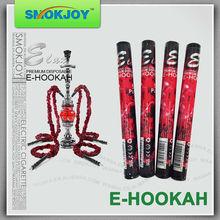 disposable e-hookah tips covers e-cig drip tips ehookah