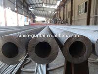 """4"""" stainless steel pipe sleeve"""