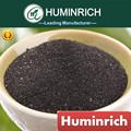 Humirnich Shenyang 100% Soluble en F Humate compostaje planta
