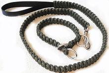 bgr9148 designer making fashion nylon dog leash collar pet products wholesale low order amount