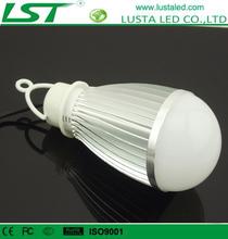 5V LED USB Light Power 3W 5W 7W Wall Hanging Design Camping Light USB LED Light Lamp