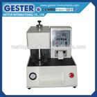 China Supplier Lab Equipment DIN 53141-1Universal Test Paper