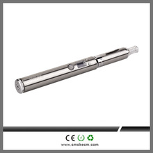 Most Popular Products China Supplier Electronic Liquid Vaporizer Bulk E Cigarette Purchase