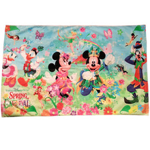 2014 digital reactive print bath towel brands, brazil beach towel, compact towel of China manufacturer