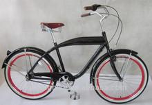 product latest popular chopper bike/ bicycle/beach bike/specialized bike