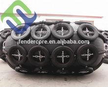 pneumatic rubber fender indonesia Batam stock