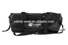 Motorcycle/Outdoor Duffel bag waterproof bags