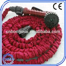 Fabric flat garden hose 2014 high pressure garden hose nozzle home & garden