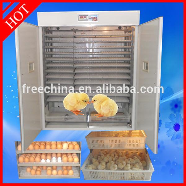 Птицы инкубатор в пакистане / яйцо инкубационное машина / инкубатор