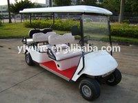 2014 golf cart bag manufacturer