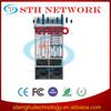 used original cisco Network card 76-ES+XT-2TG3C