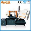 Angzi ec-4240z gire ángulo horizontal de alto margen de delta producto sierra de banda