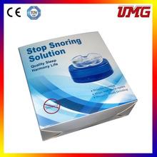 dental supply enjoy your sleep anti snore kit stop snoring solution