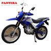 PT200GY-2F Smart Durable Best Selling 125cc motocicleta