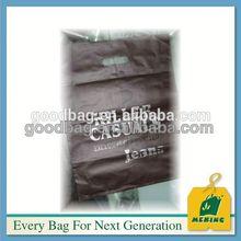 bolsas de plastico resellable color MJ02-F02306 with button guangzhou supplier
