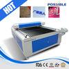 Hot Sale Possible Brand Eastern High Precision Cheap Laser Feeding/cutting Cloth Machine Price/Engraver
