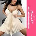 alta qualidade diferente estilo de vender bem mais tamanho lingerie distribuidor