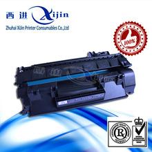 CF280A 80A For toner hp for HP LaserJet Pro 400 MFP M425dw M425dn M401dn M401n M401d