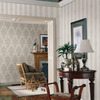 F870082 livingroom waterproof wallpaper paste