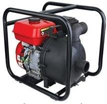 Chemical Water Pump
