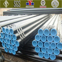 Hot finished 1'' to 16'' carbon steel pipe astm a53 gr.b/astm a192/astm a210
