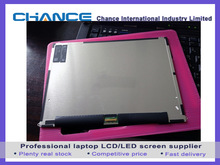 For Apple Ipad 2 LED Original screen replacement 9.7 inch LP097X02-SLQE