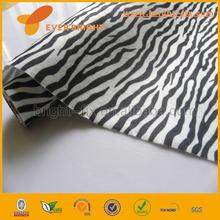 non woven fabric/non-woven fabric/non woven fabric offset printing floral wrap
