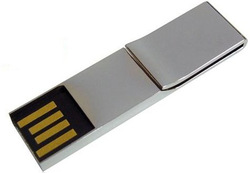 High Speed Metal Usb 3.0 For 128gb Usb With Paypal Accepted 4gb-128gb
