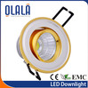 Hot Sale 22w led light