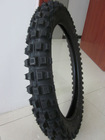 china/ factory/manufacturer/wholesale price/ motor cross 300-18 tire and tube