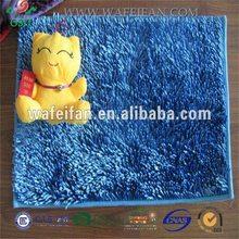 bathroom acrylic mat