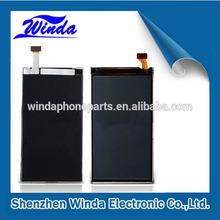 Original LCD Screen Display Replacement For NOKIA 5230 5233 5800 XM N97 Mini C5-03 C6 X6