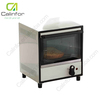 High Quality easy clean small household Electric Portable Oven