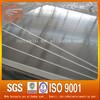 Alloy 5052 H34 Aluminum Sheets