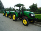 Cheapest 4WD small farm tractor 404