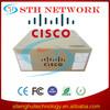 7600-SIP-200= Cisco 7600 Series SPA Interface Processor-200