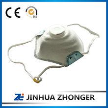 cotton cloth reusable dust mask