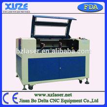 laser cut business card/cutting cnc machine/cutting metal machine