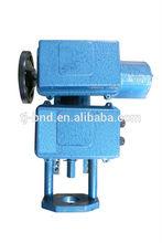 linear actuator/SD A+Z160 linear valve electric device