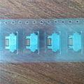 Micro usb 5p, retardante watreproof, de tipo ab,