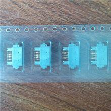 Micro USB 5P,watreproof,AB type,