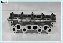 favourable price !!! Cylinder Head for VW VolksWagen ABL (7mm Valve Stem) 028103351L 028103351N AMC 908058