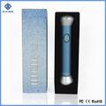 أحدث تصميم hicig دقيقة البطارية-- مكونات السيجارة الإلكترونية