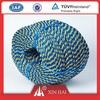 PP polypropylene ropes for sale