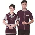 pantalones de trajes hechos en china chile uniforme del fútbol