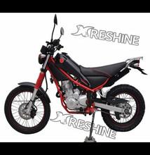 cheap automatic mini motor cycle bike 125cc