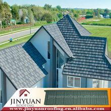solar panel used aluminium corrugated roofing sheets