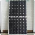 250w por painel tipo 500w monocrystalline painel solar