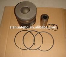 Deutz Engine Parts,Deutz Liner Kits 1013/1015/2012/2013/413/513/912/913