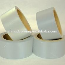 reflective tape / fabric